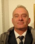 Stéphane ATTARD