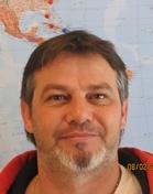 Laurent BESSE