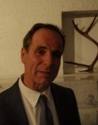 Philippe BRISACIER