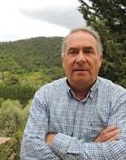 Eric CIAVALDINI