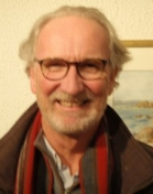 Nicolas DULAUROY