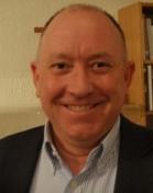 Frédéric FIGEA