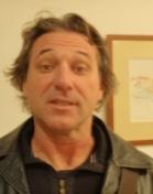 Didier FOURY