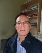 Jean-Marc GRATADOUR