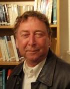 Thierry HARDOUIN