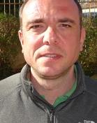Simon MALNOE