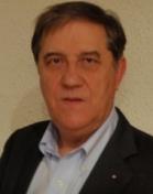 Eric OGDEN