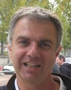 Marc PIETRAVALLE