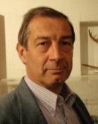 Olivier STEFANI