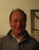 Nicolas SVILARICH