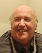 Philippe TESTARD