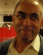 Pierre-Marie VOUGIER